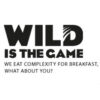 wild-is-the-game