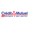 Credit_Mutuel-logo
