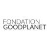 Logo-fondation-goodplanet