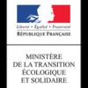 326px-Ministere_de_la_Transition